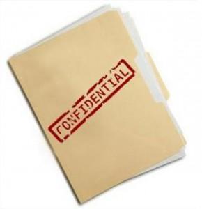 confidential300px