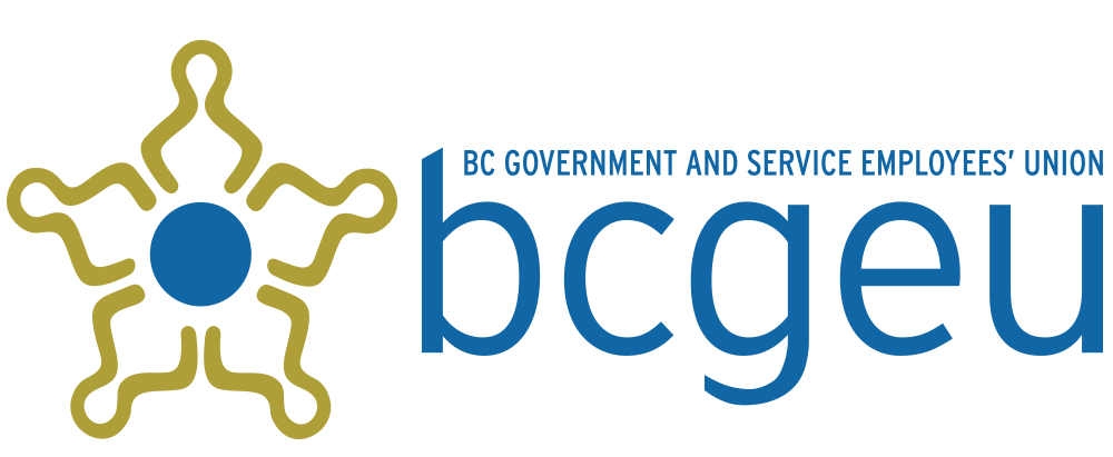 This image has an empty alt attribute; its file name is BCGEU_Logo_UnionName-Horizontal_RBG.png